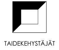 taidekehystajat-logo